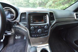 2016 Jeep Grand Cherokee Limited Naugatuck, Connecticut 21