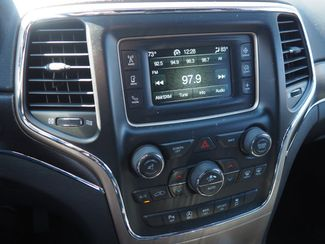 2016 Jeep Grand Cherokee Limited Pampa, Texas 6