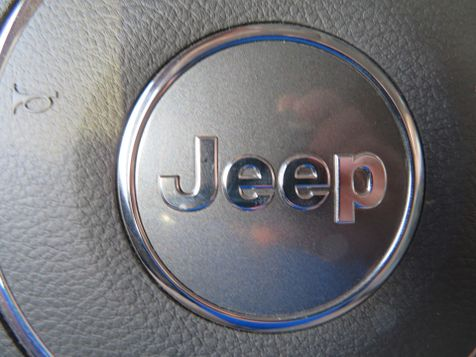 2016 Jeep Patriot Sport | Abilene, Texas | Freedom Motors  in Abilene, Texas