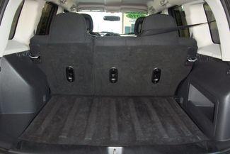 2016 Jeep Patriot 4WD Latitude Bentleyville, Pennsylvania 44