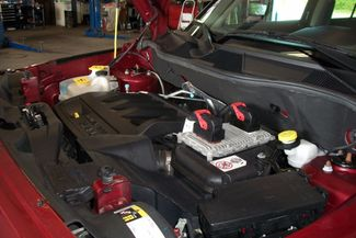 2016 Jeep Patriot 4WD Latitude Bentleyville, Pennsylvania 22