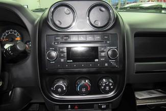 2016 Jeep Patriot Sport Chicago, Illinois 17