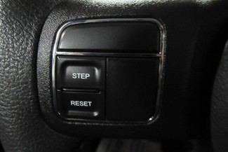 2016 Jeep Patriot Sport Chicago, Illinois 22