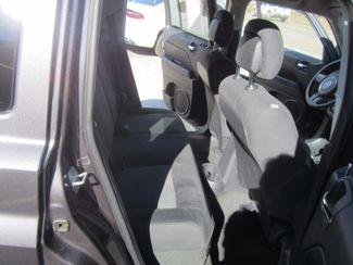 2016 Jeep Patriot Latitude Houston, Mississippi 10