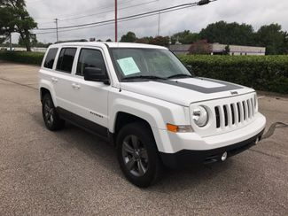 2016 Jeep Patriot Sport SE Memphis, Tennessee 2