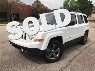 2016 Jeep Patriot Sport SE Memphis, Tennessee