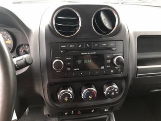 2016 Jeep Patriot Sport SE Memphis, Tennessee 16
