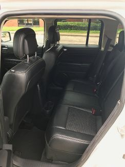 2016 Jeep Patriot Sport SE Memphis, Tennessee 25