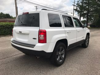 2016 Jeep Patriot Sport SE Memphis, Tennessee 5