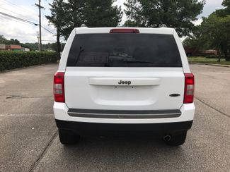 2016 Jeep Patriot Sport SE Memphis, Tennessee 7