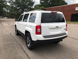 2016 Jeep Patriot Sport SE Memphis, Tennessee 8