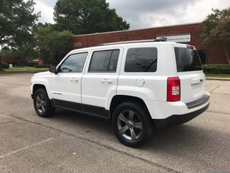 2016 Jeep Patriot Sport SE Memphis, Tennessee 9