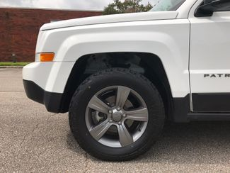 2016 Jeep Patriot Sport SE Memphis, Tennessee 10