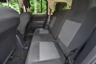 2016 Jeep Patriot Latitude Naugatuck, Connecticut 14