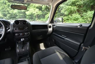 2016 Jeep Patriot Latitude Naugatuck, Connecticut 17