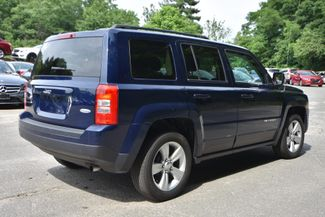 2016 Jeep Patriot Latitude Naugatuck, Connecticut 4