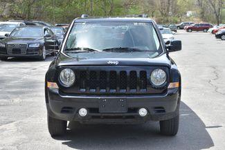 2016 Jeep Patriot Sport Naugatuck, Connecticut 7