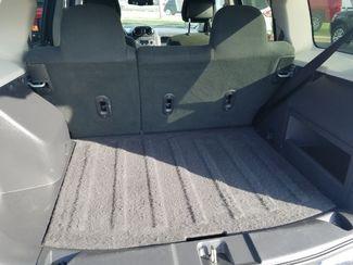 2016 Jeep Patriot Sport San Antonio, TX 17