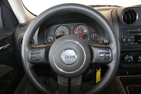 2016 Jeep Patriot Sport in Vernon, Alabama