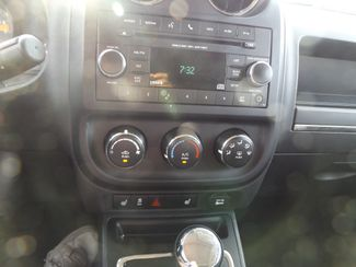 2016 Jeep Patriot Sport SE Warsaw, Missouri 24