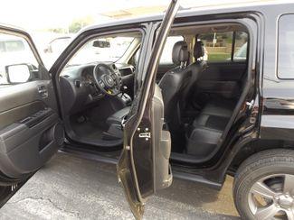 2016 Jeep Patriot Sport SE Warsaw, Missouri 8
