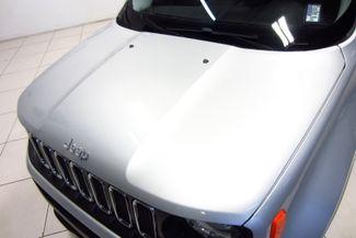 2016 Jeep Renegade Latitude Doral (Miami Area), Florida 10