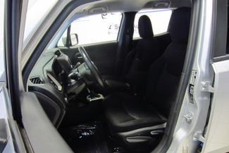 2016 Jeep Renegade Latitude Doral (Miami Area), Florida 15