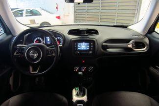 2016 Jeep Renegade Latitude Doral (Miami Area), Florida 14