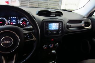 2016 Jeep Renegade Latitude Doral (Miami Area), Florida 23