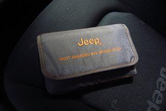 2016 Jeep Renegade Latitude Doral (Miami Area), Florida 30