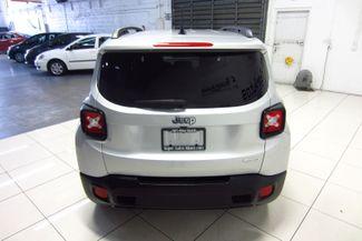 2016 Jeep Renegade Latitude Doral (Miami Area), Florida 5