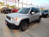 2016 Jeep Renegade Limited Harlingen, TX