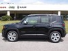 2016 Jeep Renegade Limited Lineville, AL