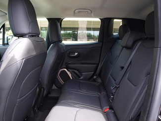 2016 Jeep Renegade Limited Lineville, AL 10