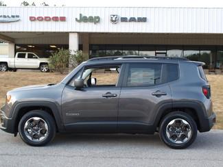 2016 Jeep Renegade Sport Lineville, AL