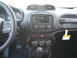 2016 Jeep Renegade Sport Lineville, AL 11