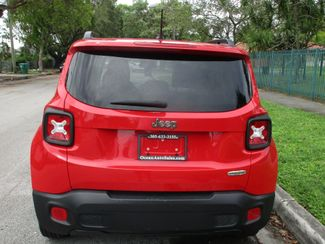 2016 Jeep Renegade Latitude Miami, Florida 6