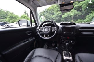2016 Jeep Renegade Limited Naugatuck, Connecticut 15
