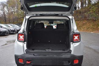 2016 Jeep Renegade Trailhawk Naugatuck, Connecticut 12