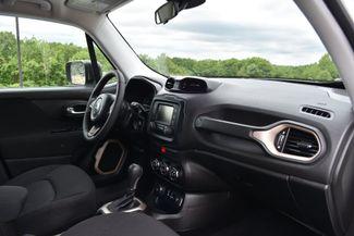 2016 Jeep Renegade Sport Naugatuck, Connecticut 9