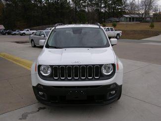 2016 Jeep Renegade Latitude Sheridan, Arkansas 1