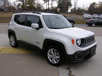2016 Jeep Renegade Latitude Sheridan, Arkansas 2