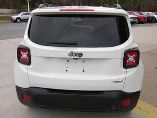 2016 Jeep Renegade Latitude Sheridan, Arkansas 3
