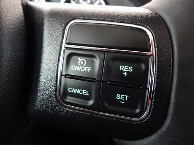 2016 Jeep Wrangler Sport Corpus Christi, Texas 42