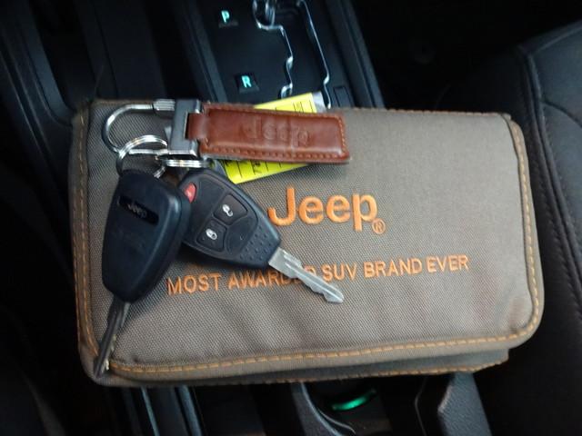 2016 Jeep Wrangler Sport Corpus Christi, Texas 46