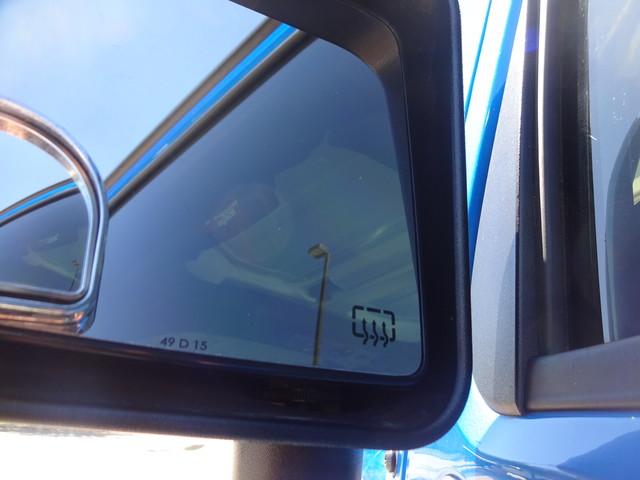 2016 Jeep Wrangler Sport Corpus Christi, Texas 14