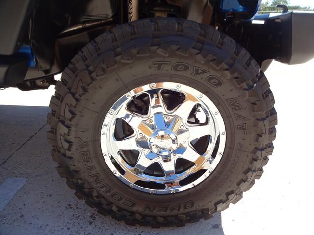 2016 Jeep Wrangler Sport Corpus Christi, Texas 15