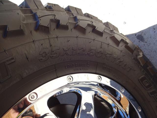 2016 Jeep Wrangler Sport Corpus Christi, Texas 16