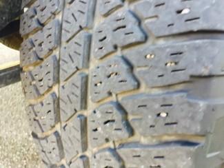 2016 Jeep Wrangler Unlimited Sahara 4WD LINDON, UT 26