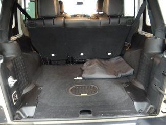 2016 Jeep Wrangler Unlimited Rubicon Little Rock, Arkansas 18
